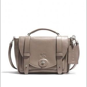 Coach Bags - Coach mini Brooklyn crossbody